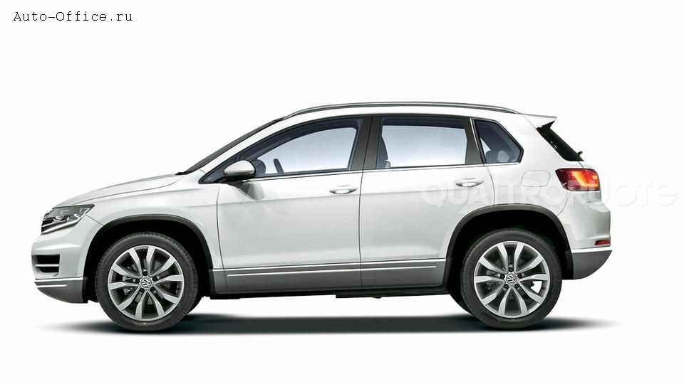2015 vw tiguan release date price and specs. Black Bedroom Furniture Sets. Home Design Ideas
